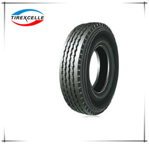 7.50r20 TBR Tyres China Truck Tyres