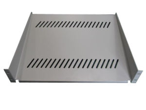 Metal Stamping Part and Stamping Panel pictures & photos