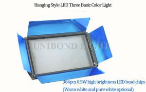 LED Sky Stage Lighting Fixture 384PCS LED Rgbwbackdrop Light pictures & photos