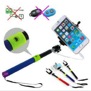 china z07 5 plus s 2 in 1 bluetooth mobile phone monopod selfie stick tripod. Black Bedroom Furniture Sets. Home Design Ideas