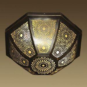 Vintage Art Mosqu Ceiling Lamp (6032A) pictures & photos