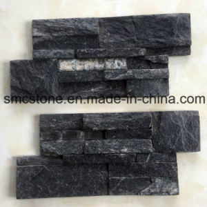 18*35cm Slate Culture Stone Interior &Exterior Slate Stone Veneer pictures & photos