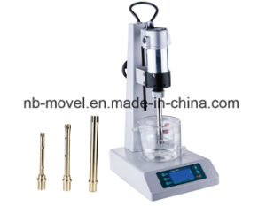 Variable Speed Disperse Homogenizer pictures & photos