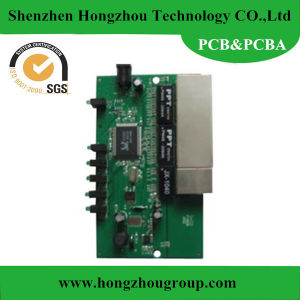 PCB Circuit Board/ PCBA Assembly Manufacturer pictures & photos