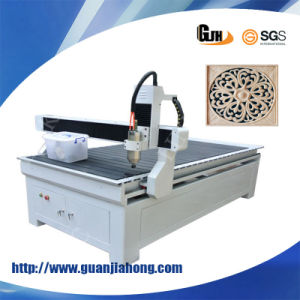 4′x8′ Advertisement CNC Router Machine pictures & photos