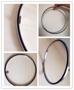 Thin Section Ball Bearing for Military Use (KA065XP0) pictures & photos
