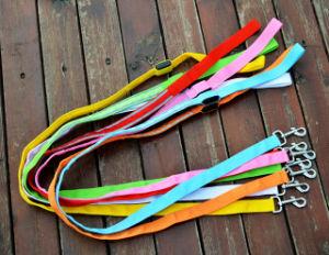 High Quality Nylon LED Dog Lead Leash