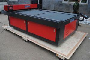 Laser Cutting Machine 1325 (YH-1325)
