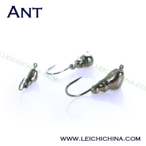 Winter Is Coming Tungsten Ant Ice Jig pictures & photos