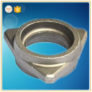 OEM Hot Forging Part Forging Hardware pictures & photos