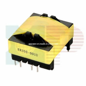 Er Series High Frequency Power Transformer (XP-HFT-ER3542) pictures & photos