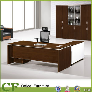 New Arrival, Economic Executive Desk with Stylish Design pictures & photos