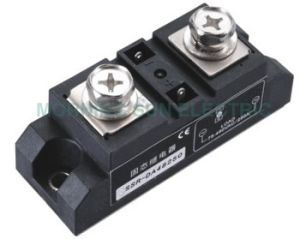 Single-Phase AC Solid State Relay (Module type) Da48250 pictures & photos