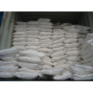 Buy Ammonium Benzoate CAS 1863-63-4 From Chinese Factory pictures & photos