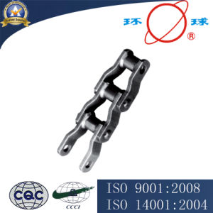 Offset Sidebar Welded Steel Chains (WH150-P153.67) pictures & photos