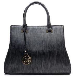 Best Designer Leather Bags Fashion Luxury Handbags for Women Top Online Shopping Leather Handbags pictures & photos