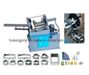 Business Card Die Cuttting Machine pictures & photos