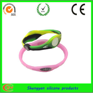 Energy Power Bracelet Band (SY-SH034)