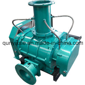 Flue Gas Denitrification Centrifugal Blower
