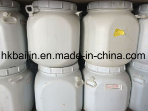 Calcium Hypochlorite 70% Sodium Process for Water Treatment pictures & photos