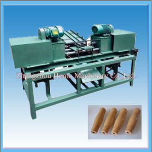 Automatic Perforating Machine For Hot Selling pictures & photos