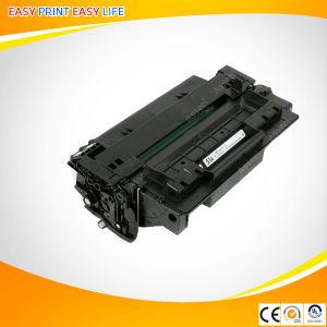 HP LaserJet 51A Print Cartridge