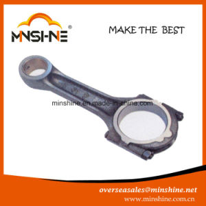4D56 Connecting Rod for Mitsubishi pictures & photos