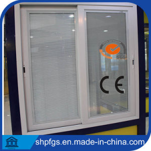 Hot Selling Pictures Aluminum Window and Door