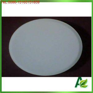 High Quality Bleacher Agent Trichloroisocyanuric Acid TCCA 90% CAS No. 87-90-1 pictures & photos