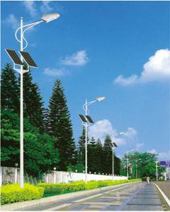 DC24V Solar Street Light Lighting System 36W LED pictures & photos