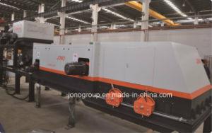 1FAX0803A Compound Eddy Current Non-Ferrous Metal Separator pictures & photos