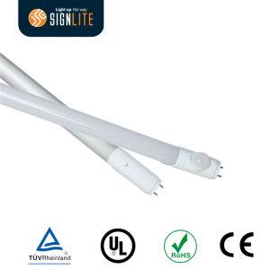 Infrared Sensor 1.2m T8 LED Tube Light/LED T8 Tube Light pictures & photos