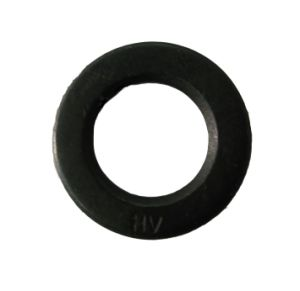 Structural Spring Washers (DIN 6916) pictures & photos