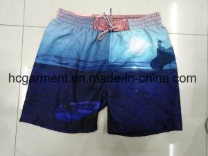 Cheaper Boardshrots, Stock Garments, Cheaper Clothing pictures & photos