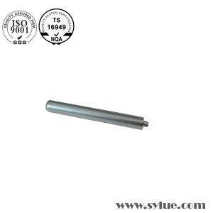 Aluminum CNC Machining Parts for Communication Equipment Assembly pictures & photos