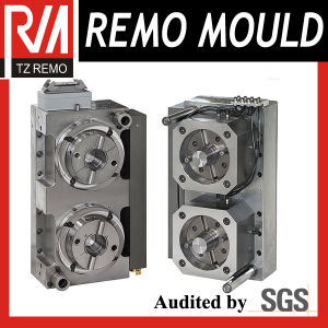 Plastic Thin Wall Cup Injection Mould (RM0301078) pictures & photos