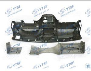 High Quality JAC Auto Parts Instrument pictures & photos