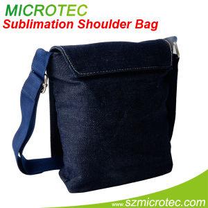 Diy Denim Shoulder Bag 86