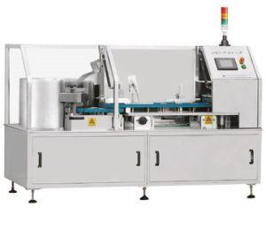High Speed Automatic Bottle Unscrambler Machine
