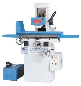 460X180mm Precision Manual Plane Surface Grinding Machine ( M618A) pictures & photos
