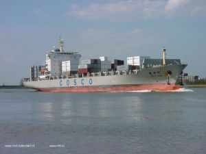 Ocean Freight Shipping to Hamburg/Antwerp/Le Havre/Marseille/Genove/Felixstowe/Barcelona/Valencia/Lisbon pictures & photos