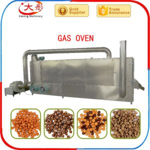 Nutritional Dog Pet Food Extruder pictures & photos