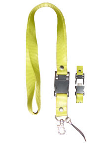 Wholesale Lanyard USB Driver for Sale Bulk Buy Pendrive 4gig 8gig pictures & photos