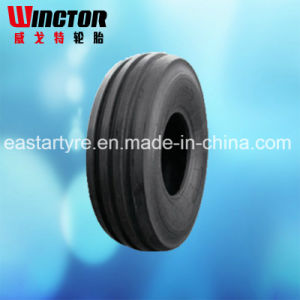 12.5/80-15.3 Tire, Agricultural Tyre, Farm Tyre, Implement Tire pictures & photos