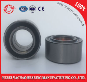 High Quality 30X60X37 Dac Wheel Hub Bearing 522372 Bearing