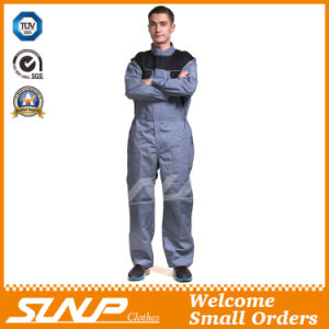 Men Coveralls Work Wear for Worker
