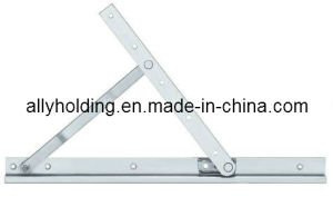Friction Stay / Casement Hinge (CHW) for Wooden Window pictures & photos