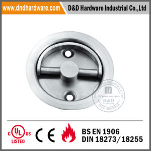 Ss 304 Furniture Handle for Drawer with CE or UL pictures & photos