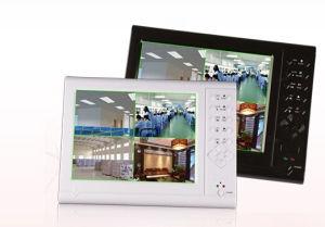 Wireless Camera NVR CCTV Camera NVR Kit pictures & photos