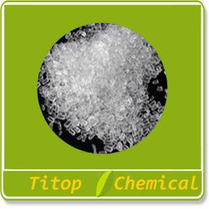 Magnesium Sulfate Hepta